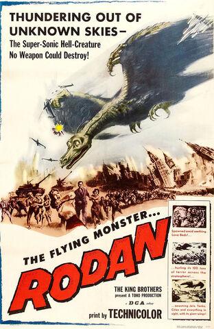 File:Rodan Poster United States 1.jpg