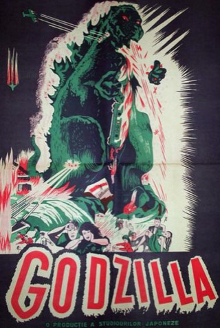 File:Godzilla Movie Posters - Gojira -Romanian-.png