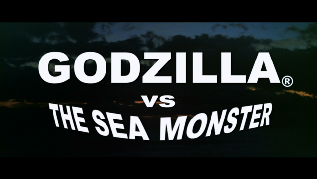 File:Godzilla vs. The Sea Monster New American Title Card.png