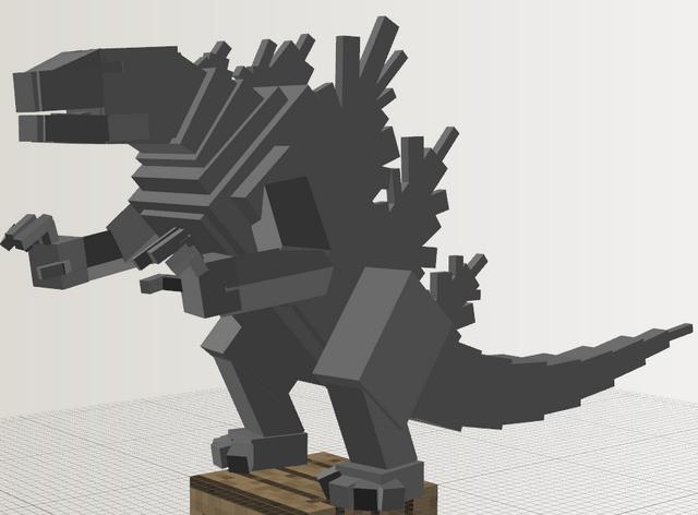 File:Minecraft miregoji.png