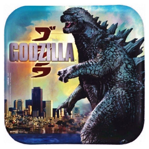 File:Godzilla 2014 Party Dinner Plate.jpg