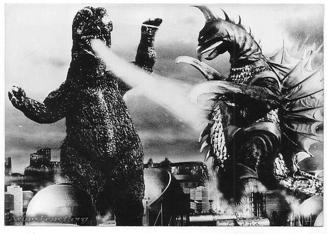 File:Godzillagiganti 01b.jpg
