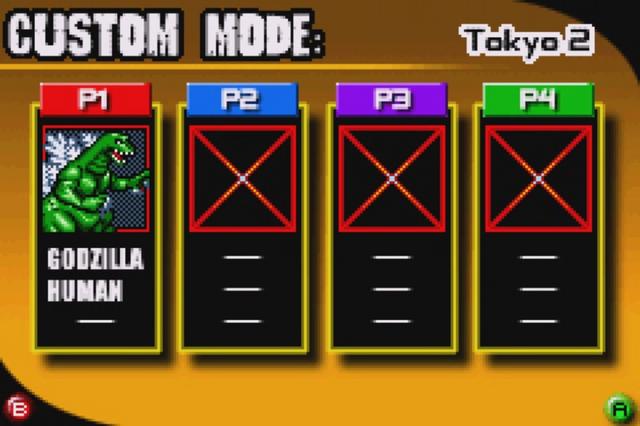 File:Gojira Godzilla Domination - Custom Mode.png