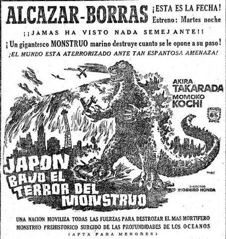 File:Japon bajo el Terror del Monstruo AFICHE.jpg