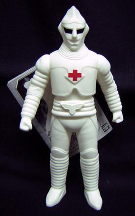 File:Medical Jet Jaguar Bandai Japan Figure.jpg
