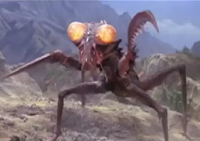 File:Son of Godzilla 2 - Kamacuras.png
