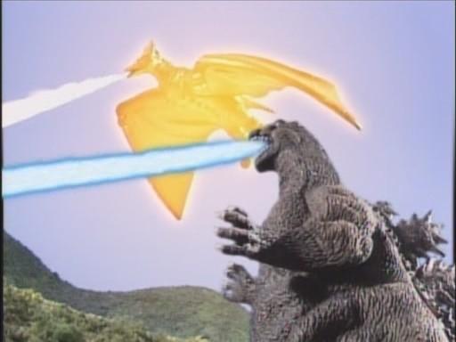 File:Godzillaislandstory1917.jpg