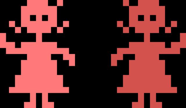 File:Monster's Fair - Shobijin.png