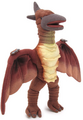 Toy Fire Rodan ToyVault Plush