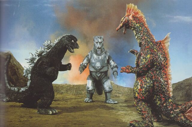 File:TOMG - Godzilla vs. MechaGodzilla and Titanosaurus.jpg