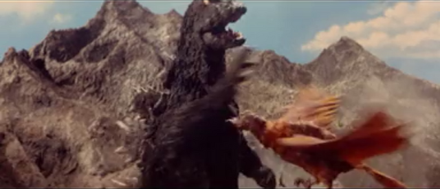 File:All Monsters Attack - Giant Condor flies in while in stock footage form 9-5.png