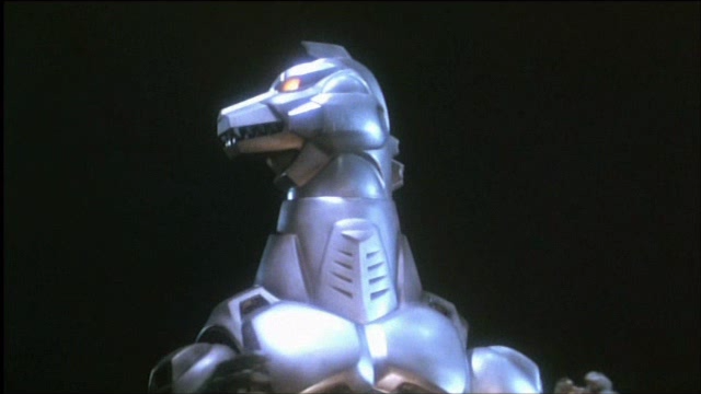File:MechaGodzilla 2 twisting his head 90 degrees.png