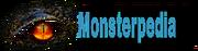 Monster pediatr