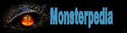 File:Monster pediatr.png