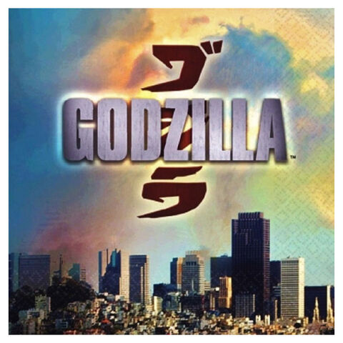 File:Godzilla 2014 Party Napkins Beverage.jpg