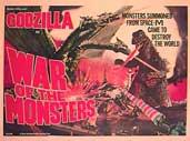 File:Godzilla vs. Gigan Poster England.jpg