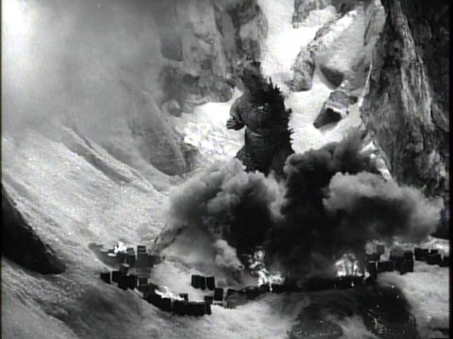 File:Godzilla Raids Again - 65.png