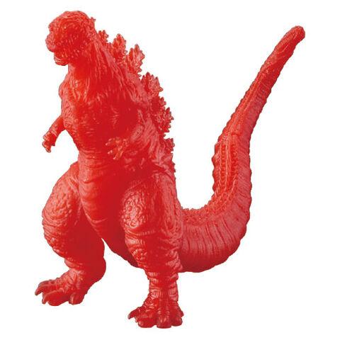 File:Theater exclusive Godzilla 2016.jpeg