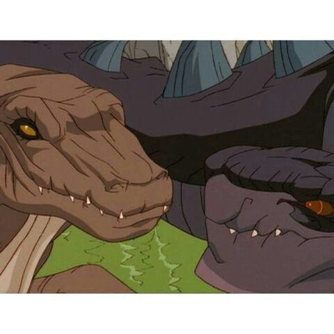 File:Godzilla (188).jpg