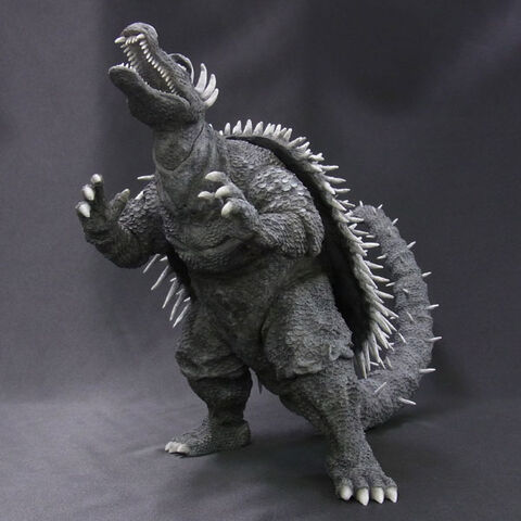 File:Catalog-30-Anguirus-1955-Big.jpg