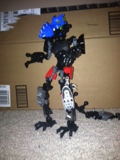 File:Lego Godzilla.jpg