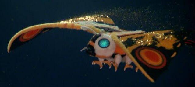 File:Mothra Glitter Wings.jpg