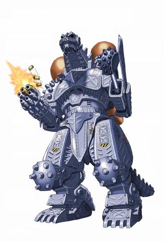 File:Concept Art - Godzilla Against MechaGodzilla - Kiryu 13.png