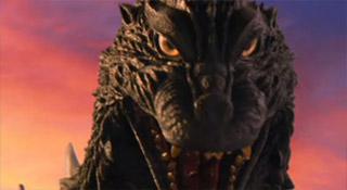 File:Godzilla Pachislot Wars 2.jpg