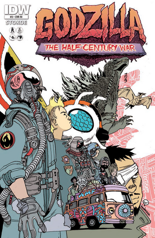 File:HALF-CENTURY WAR Issue 3 CVR RI.png