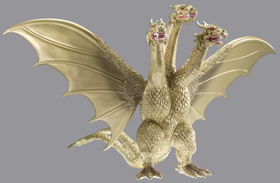 File:King Ghidorah figure.jpg
