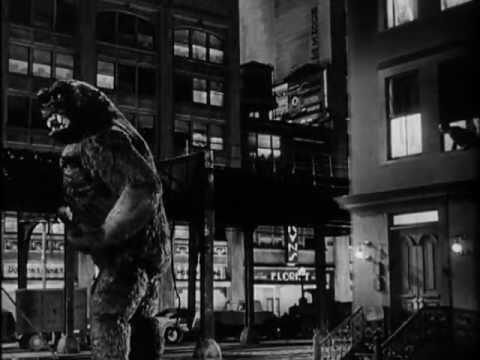 File:Kong in NYC.jpg