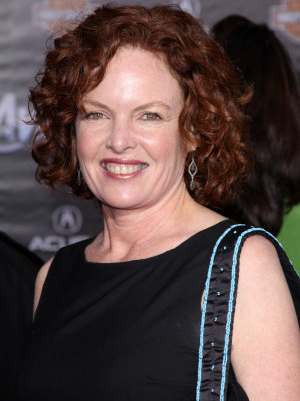 File:Patricia Whitcher.png