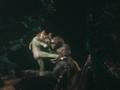 Go! Greenman - Episode 2 Greenman vs. Antogiras - 26 - Get away from me you freak