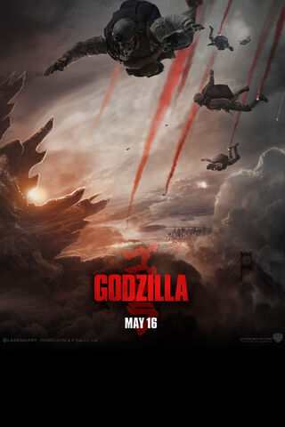 File:Godzilla Poster D iPhone.jpg