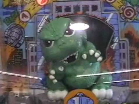 File:Godzilla Wars Jr. 1.jpg