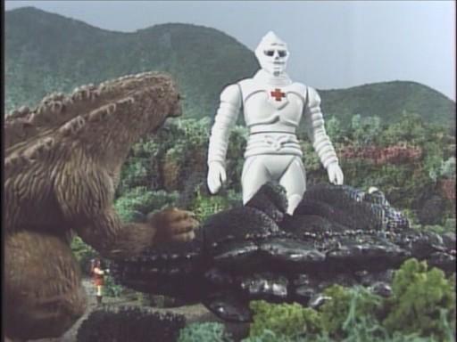 File:Godzillaislandstory0907.jpg