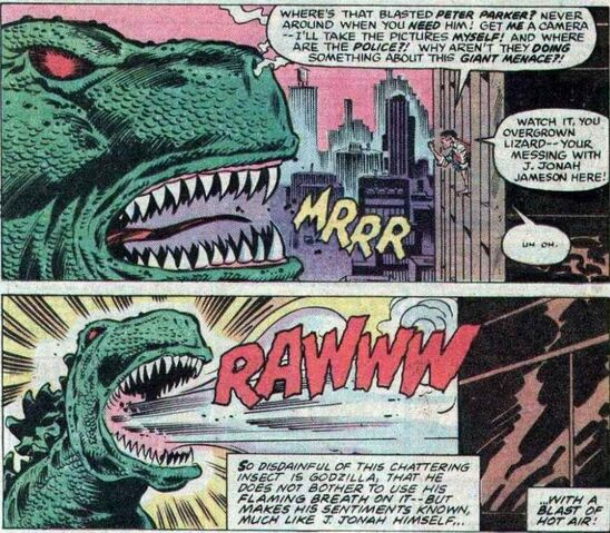 File:J. Jonah yells at Godzilla.jpg