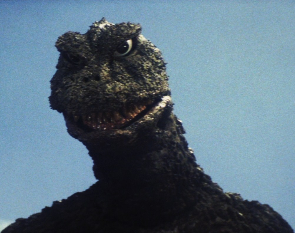 godzilla monster theory Godzilla™ & other giant monster characters  we mostly do godzilla, but encourage others as well join  still gonna make theory and news tho.