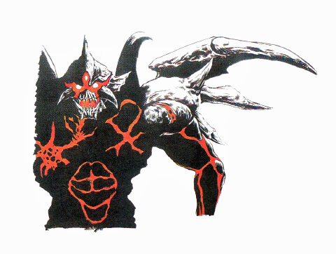 File:Concept Art - Yamato Takeru - Kumasogami 3.png
