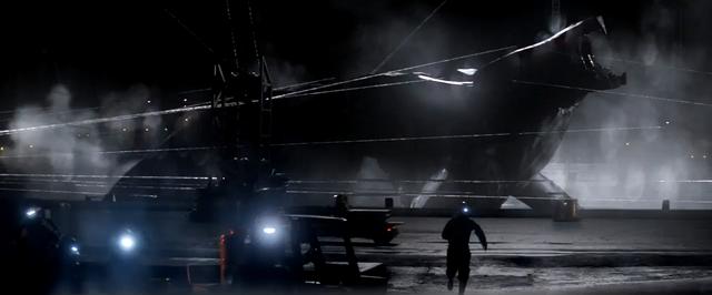File:Godzilla TV Spot Spain - 9 - Muto.png