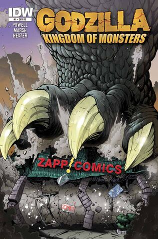 File:KINGDOM OF MONSTERS Issue 1 CVR RE 02.jpg