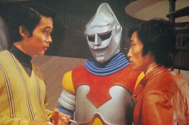 File:GVM - Jet Jaguar, Goro and Hiroshi.jpg