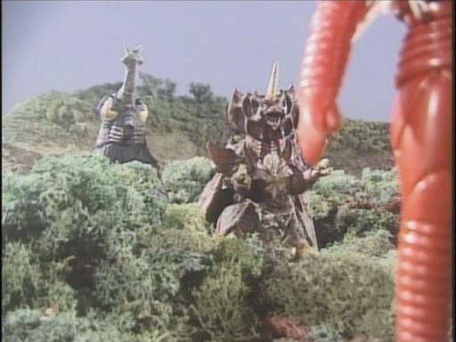 File:Godzillaislandstory1016.jpg