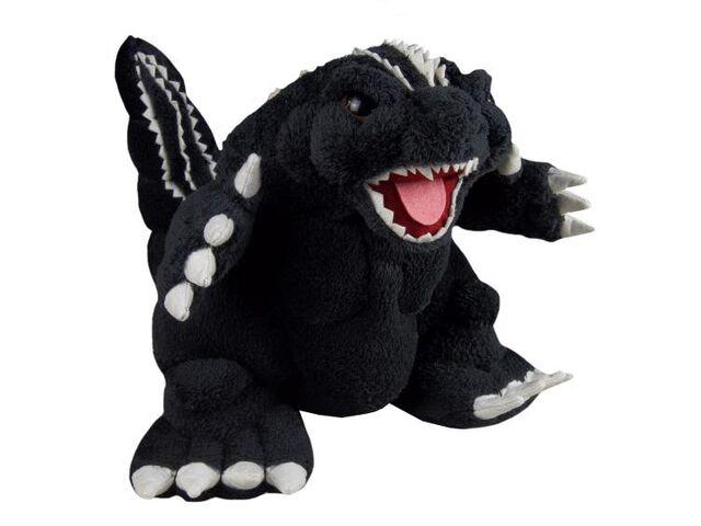 File:Toynami Godzilla 1989 Plush.jpg