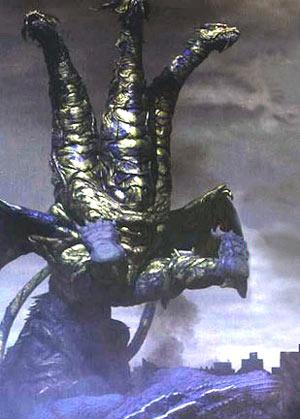 File:Godzillafinalwars 07.jpg
