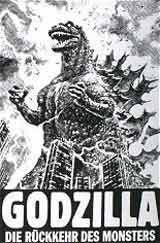 File:The Return of Godzilla Poster Germany 2.jpg
