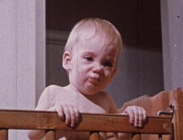 File:Baby 4.jpg