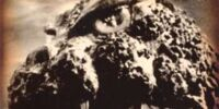 Mothra vs. Godzilla (Soundtrack)