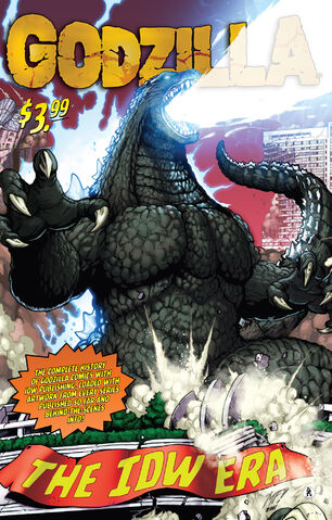 File:GODZILLA THE IDW ERA.jpg