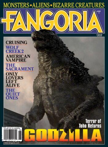 File:Godzilla-fangoria.jpg